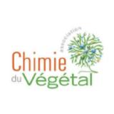 Association Chimie du Végétal