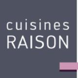 Cuisines RAISON