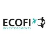Ecofi