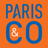Paris and co