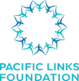 Pacific Links Foundation