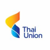 Thai Union Group PCL.