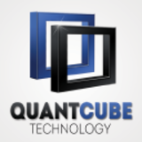 QuantCube Technology
