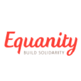 Equanity