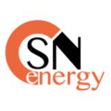CSN Energy