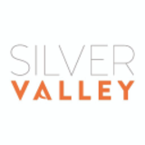 Silver Valley