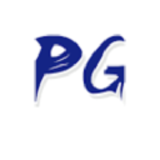 PG Software