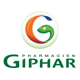 Pharmaciens GIPHAR île de france
