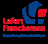 Lefort Francheteau