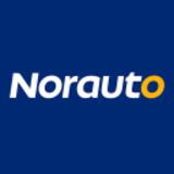 Norauto France