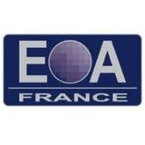 Association EOA France