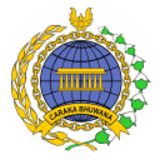 MoFA Indonesia