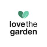 ce evergreen garden France