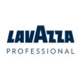LAVAZZA PROFESSIONAL