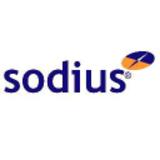 SODIUS