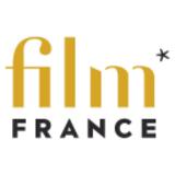 COMMISSION NATIONAL FILM FRANCE