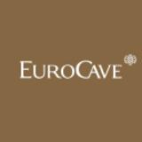 Eurocave France