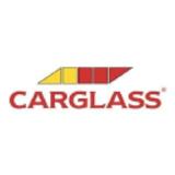 Carglass France