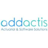 ADDACTIS