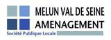 SPL Melun Val De Seine Aménagement