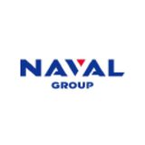 Naval Group