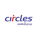 Circles France