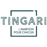 Tingari