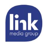 Link Media Group
