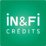 IN&FI Crédits Hainaut Denain
