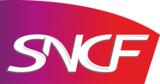 SNCF VOYAGEURS