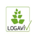 LOGAVIV
