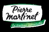 Groupe Pierre Martinet