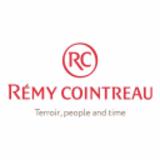 Rémy Cointreau