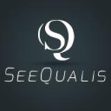 Seequalis
