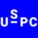 Service Sapiens - Université de Paris