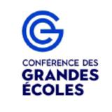 CONFERENCE DES GRANDES ECOLES