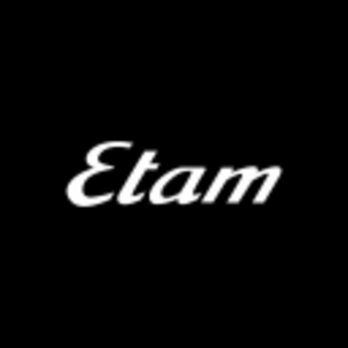 Etam Officiel logo