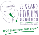 Le grand forum des tout-petits