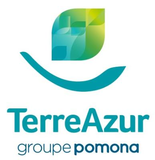 TerreAzur IDF Restauration