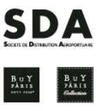 Société de Distribution Aéroportuaire