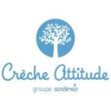 Crèche Attitude