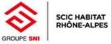 Scic Habitat Rhône-Alpes
