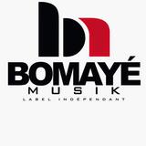 Bomaye Musik