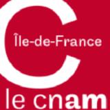 Cnam Ile-de-France