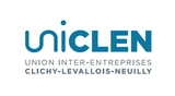 Association d'entrepreneurs UNICLEN
