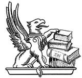 Le Griffon Livres