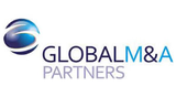 Global M&A Partners