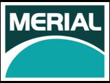 Mérial