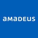 Amadeus France
