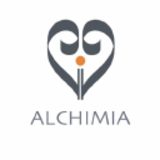 Alchimia communication